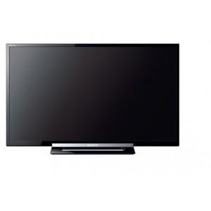 KLV-32R402A تلویزیون سونی
