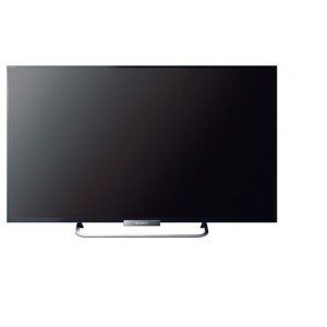 KDL-32W674 تلویزیون سونی