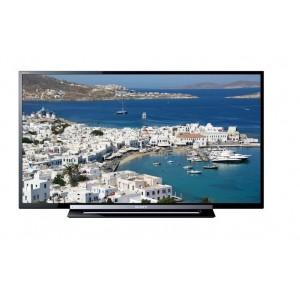 KDL-32R400A تلویزیون سونی