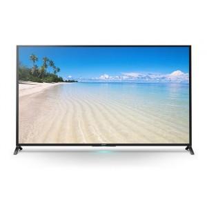 KDL-60W850B تلویزیون سونی