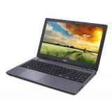 Acer Aspire E5-571G-51r1 لپ تاپ ایسر