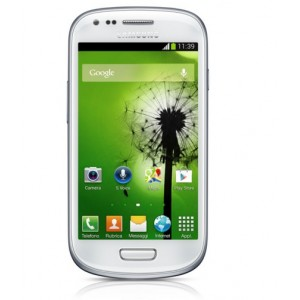 Galaxy S3 Mini Value Edition I8200 گوشی سامسونگ