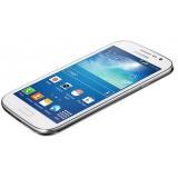 Galaxy Grand Neo I9062 گوشی سامسونگ