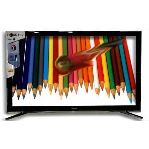 32H4595 تلویزیون ال ای دی سامسونگ