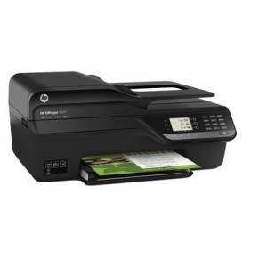 HP PSC 4620 پرینتر اچ پی