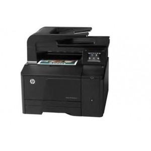 HP LaserJet Pro 200 color MFP M276nw پرینتر اچ پی