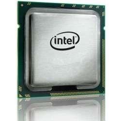 Core™ i7-2600 سی پی یو کامپیوتر