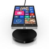 Lumia 930 قیمت گوشی نوکیا