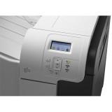 HP Color LaserJet Enterprise M551n پرینتر اچ پی