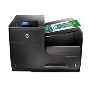 HP OJ Pro X451DW پرینتر اچ پی