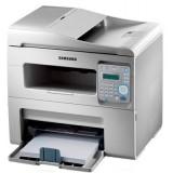 Samsung SCX 4655HN پرینتر سامسونگ
