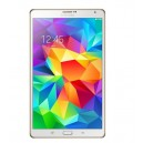 GalaxyTab S-T705 3G تبلت سامسونگ
