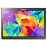 Galaxy Tab S 10.5 SM-T805 - 16GB تبلت سامسونگ
