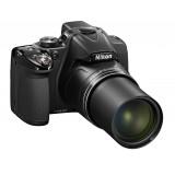 Nikon Coolpix P530 دوربین دیجیتال نیکون