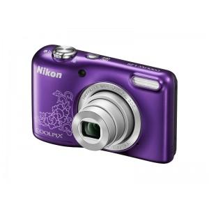Coolpix L29 دوربین دیجیتال نیکون