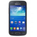 Galaxy Ace 4 گوشی سامسونگ