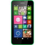 Lumia 630 Dual SIM قیمت گوشی نوکیا