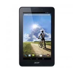 Acer Iconia Tab A1-713 تبلت ایسر