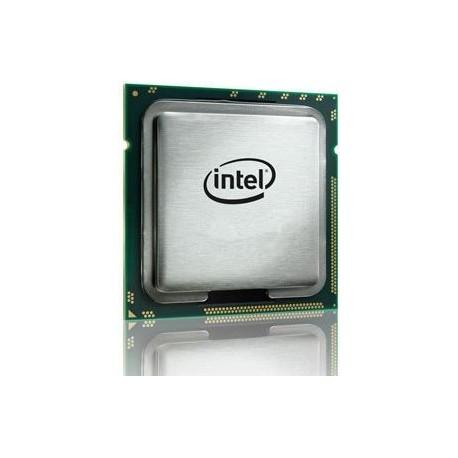 Core™2 Duo E7500 سی پی یو کامپیوتر