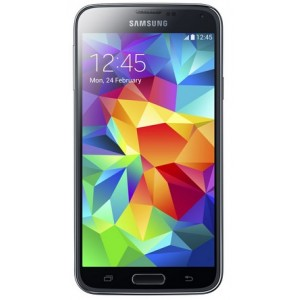 Galaxy S5 G900H-32GB گوشی سامسونگ