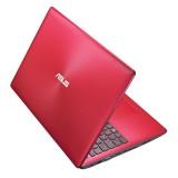 Asus X553MA لپ تاپ ایسوس