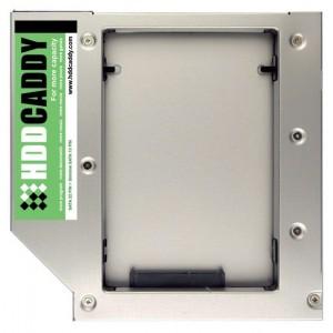 SATA 9.5mm کدی درایو