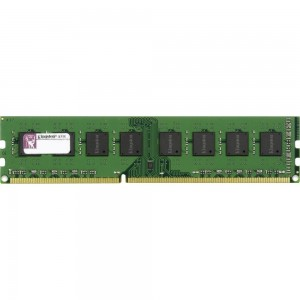 KingSton KVR 8GB DDR3 1600MHz رم کامپیوتر