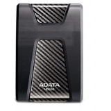 Adata DashDrive Durable HD650 - 2TB هارد اکسترنال