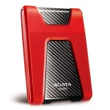 Adata DashDrive Durable HD650 - 2TB هارد اکسترنال