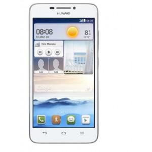 Ascend G630 Dual SIM قیمت گوشی هوآوی
