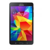 Galaxy Tab4 SM-T231 تبلت سامسونگ