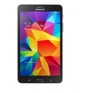 Galaxy Tab4 SM-T231-8GB تبلت سامسونگ گالکسی