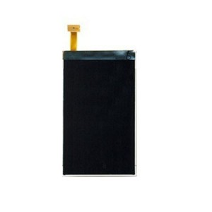 LCD Nokia Asha 305