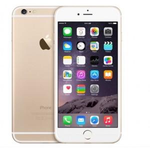 iPhone 6 Plus-128GB قیمت گوشی اپل