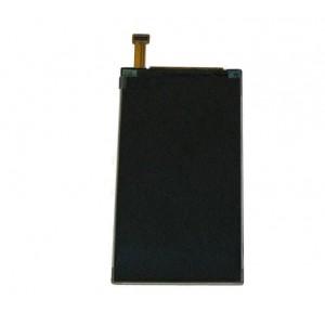LCD Nokia N8