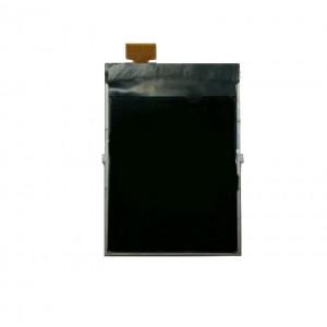 LCD Nokia 5030
