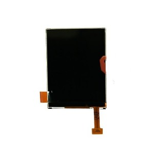 LCD Nokia X3-02