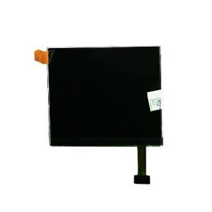 LCD Nokia C3
