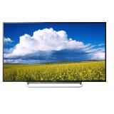 SONY LED FULL HD SMART TV KDL-60W600 تلویزیون سونی