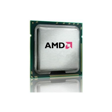 AMD A4-3300 Socket FM1 سی پی یو کامپیوتر