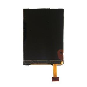 LCD Nokia N96