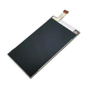 LCD Nokia 5800 XpressMusic