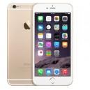 iPhone 6 Plus - 64GB قیمت گوشی اپل