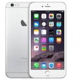iPhone 6 - 128GB قیمت گوشی اپل