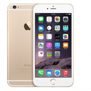 iPhone 6 - 16GB قیمت گوشی اپل