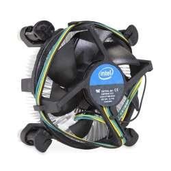 Core™ i5-2320 سی پی یو کامپیوتر