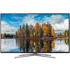 SAMSUNG FULL HD SMART LED 40H6390 تلویزیون سامسونگ