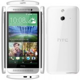 One E8 Dual SIM قیمت گوشی اچ تي سي