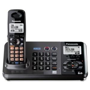 KX-TG9385BX تلفن پاناسونیک