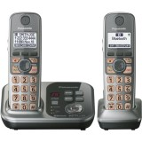 KX-TG7732 تلفن پاناسونیک